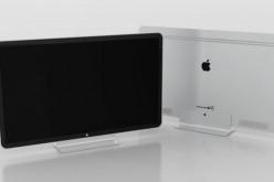 Apple non realizzerà un televisore