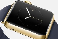 Con 97 dollari Apple Watch diventa versione Edition