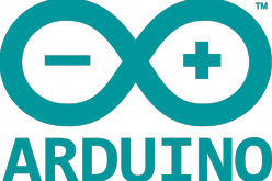 Arduino sbarca negli USA e diventa Genuino