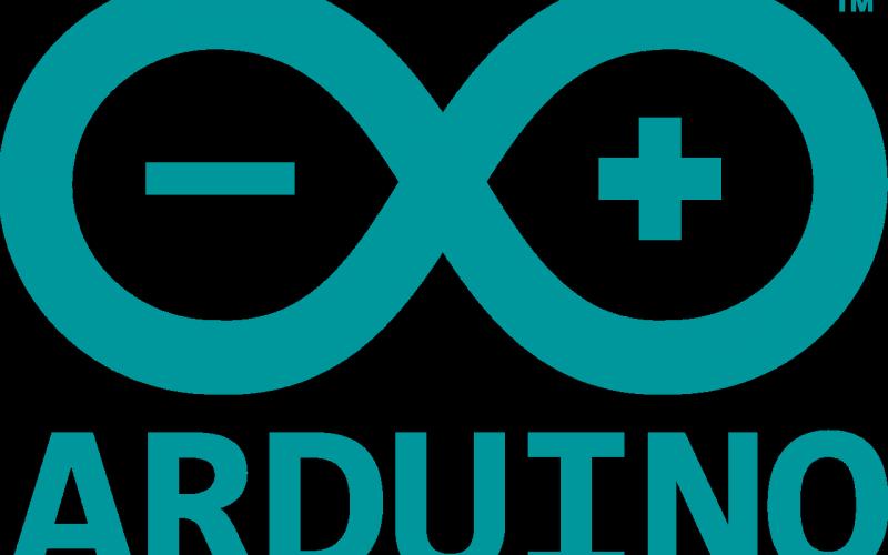 Arduino Holding, pace tra Arduino LLC e Arduino SRL