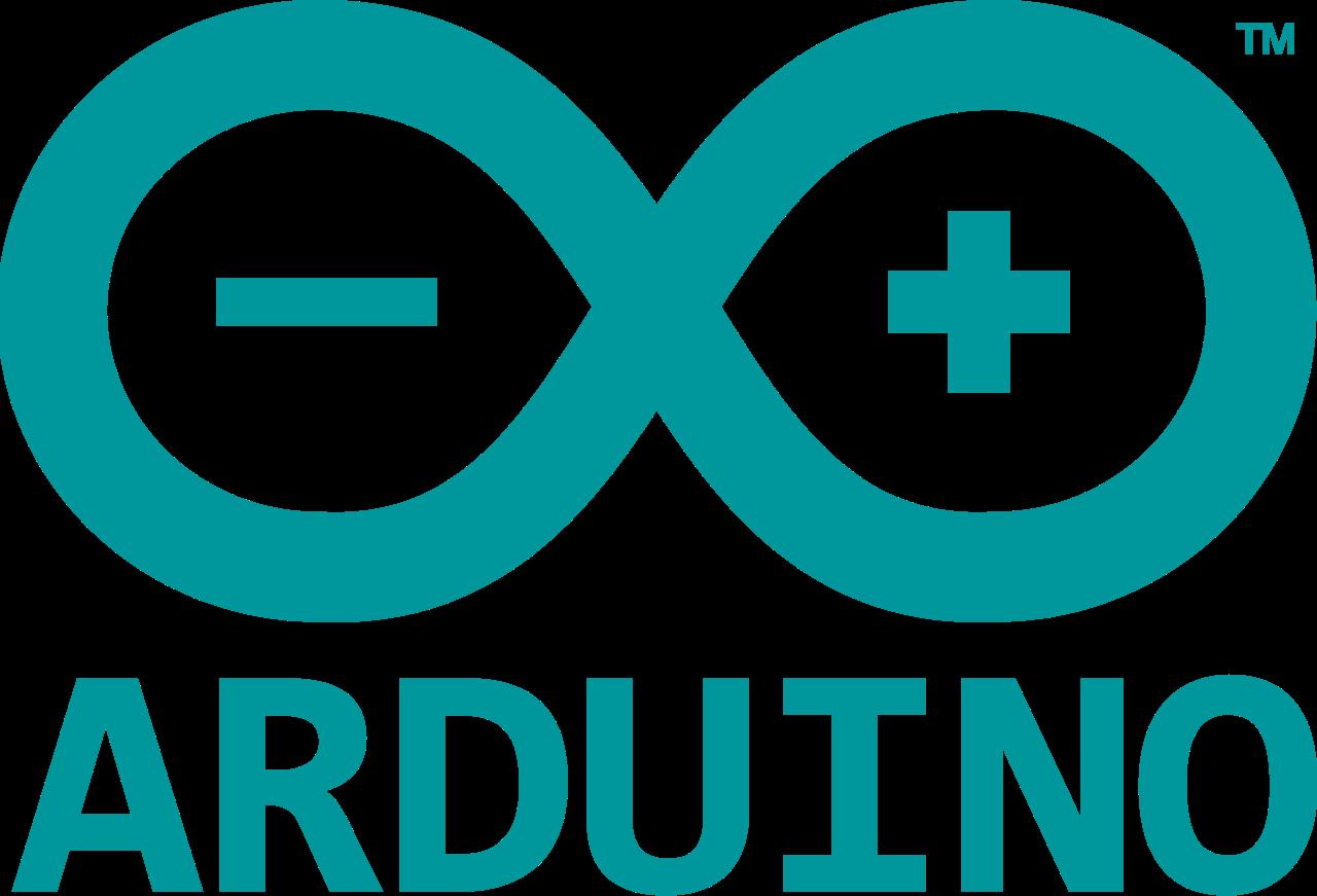 Arduino diventa Genuino negli USA