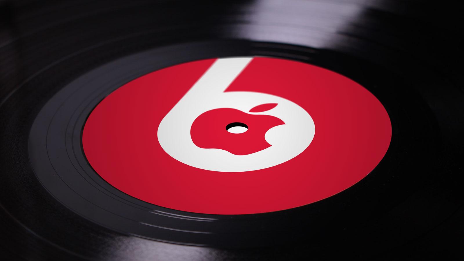 La FTC vigila su Beats di Apple