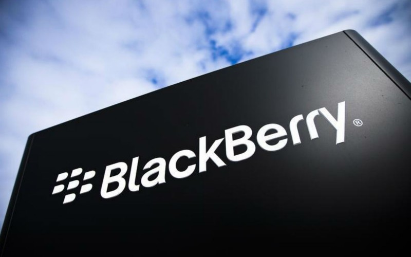 BlackBerry punta ancora su Android