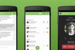 Bleep: l'app di BitTorrent per proteggere la privacy