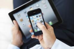 Quali implicazioni sulla sicurezza comporta il trend del BYOD per le aziende?