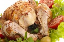 Dieta proteica, carne bianca o rossa?