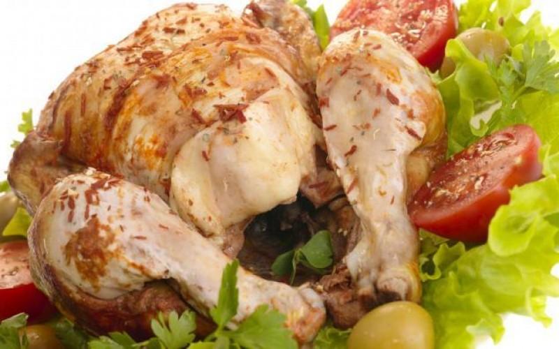 Carni sintetiche, dagli USA arrivano pollo e anatra in provetta