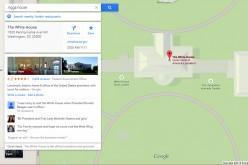 Google si scusa per i commenti razzisti su Google Maps