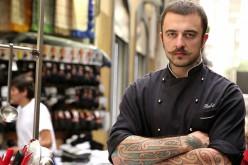 Testimonial: sui social per il Non Profit spiccano Facchinetti e Chef Rubio