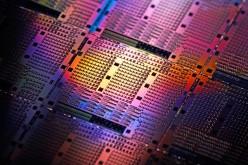 IBM avvicina il computer fotonico