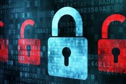 TeamSystem: Servizio di Conservazione Sostitutiva in Cloud ottiene la certificazione ISO/IEC 27001