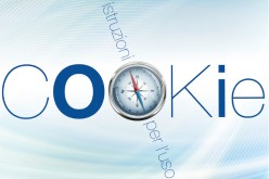 Cookie Law: ecco il Kit di implementazione