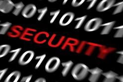 La Sicurezza predittiva nell'era della Terza Piattaforma