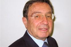 Anche Domenico Zucchetti tra i vincitori del Premio Rosa Camuna 2015