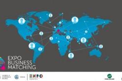 Semantic EXPO: motore di ricerca intelligente per la piattaforma Expo Business Matching