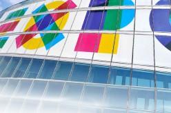 Cisco: la smart city dell'era Internet of Everything prende vita a Expo Milano 2015
