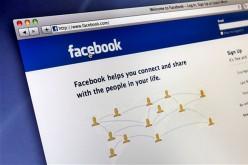 Insulti su Facebook, si rischia il carcere da 3 a 6 anni