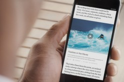 Instant Articles: Facebook è diventato un quotidiano