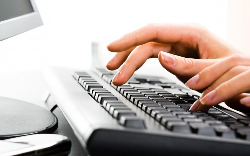 Fatturazione elettronica: SIAV presenta Invoice Manager