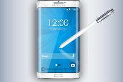 Galaxy Note 5 Edge, la verità dietro i leak