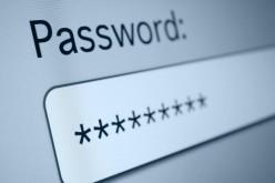 Giornata mondiale della Password: Ecco cinque preziose regole