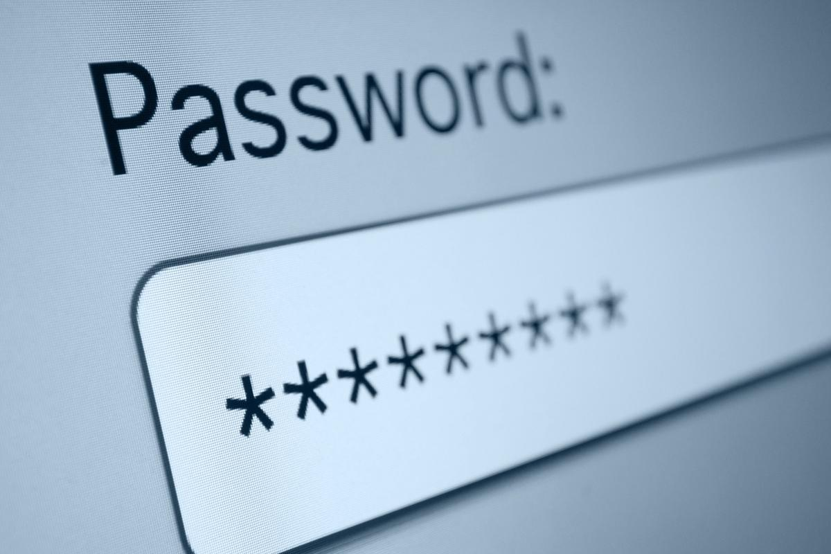Change Your Password Day, i consigli di Kaspersky Lab