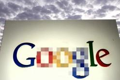 Google aggiunge informazioni al Rapporto di trasparenza