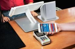 Le carte fedeltà arrivano su Apple Pay e Android Pay