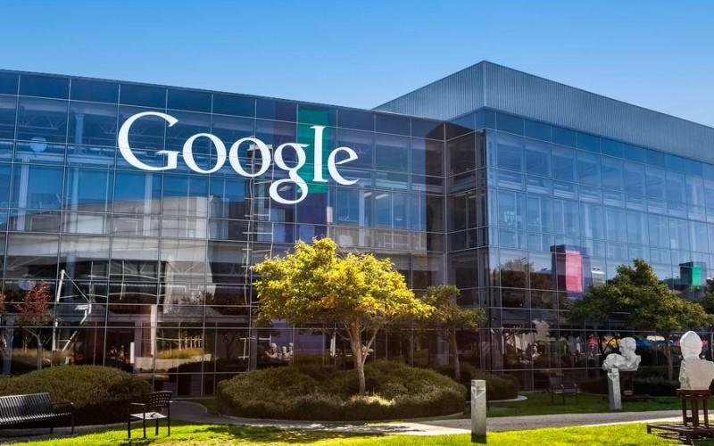 Google fa ricorso contro la maxi multa Ue