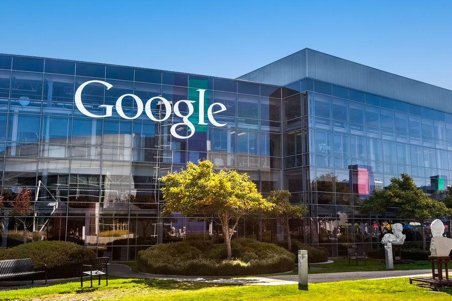 Google perde 40 milioni di dollari per un errore di uno stagista