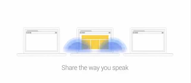 google tone estensione chrome