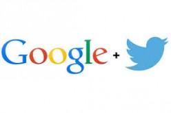 Google inserisce i tweet nelle ricerche su mobile