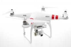 GoPro si lancia nel mondo dei droni