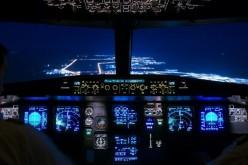 Hacker di aerei: non è solo leggenda