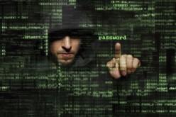 Dal 2019 gli hacker ci costeranno 2mila miliardi di dollari