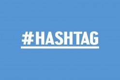 Twitter: brilla l'hashtag di Ritorno al Futuro e spunta Netflix
