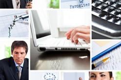 HP a Forum PA per la trasformazione digitale della Pubblica Amministrazione