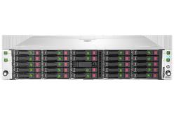 HP lancia nuove piattaforme e soluzioni Compute per carichi di lavoro data-intensive