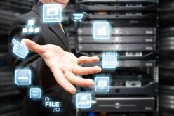 HP accelera l'implementazione della virtualizzazione delle funzioni di rete
