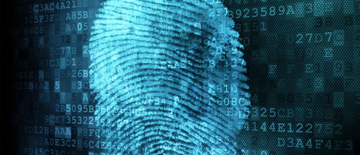 Cocaina, arriva il test delle impronte digitali