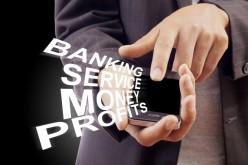 Innovazione in banca, ICT e gestione dell'informazione