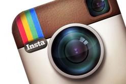 Instagram testa un design minimalista