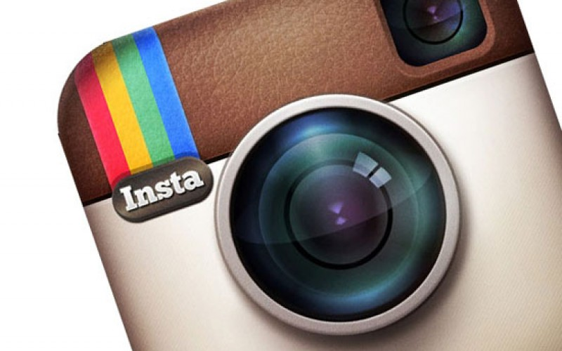 Instagram è il più usato per promuovere i brand di lusso