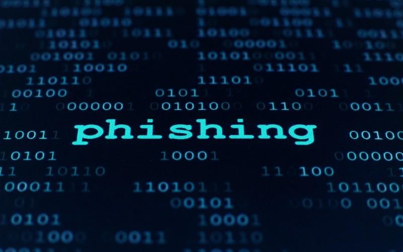I falsi siti Facebook rappresentano il 60% del phishing sui social network nella prima parte del 2018