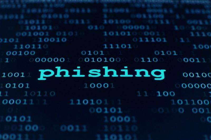 DHL, TNT, FedEx, e UPS al centro di una campagna di phishing