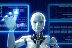 L'Intelligenza Artificiale? Una minaccia esistenziale