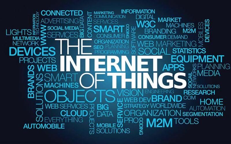 PTC presenta la tecnologia ThingWorx per l'IoT