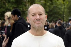 Jony Ive nominato Chief Design Officer di Apple