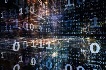 Kaspersky in tackle contro i predoni del web