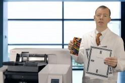 Microdata Group sceglie i nuovi scanner Kodak i5850 per potenziare i suoi servizi di outsourcing